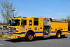 Nancy  Run  Fire  Co    Engine  1411  2007  Pierce  Dash  1500/ 750/ 55  #20380