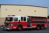 Goodwill Fire Co   Tanker 30  1994  Pierce  Dash 1250/ 2000