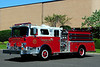 LANSDALE, PA  ENGINE  14  1989 MACK CF  1500/ 500
