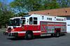 Coopersburg   Rescue  441