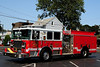 Upper Darby Fire dept  Engine  20-1  2010 Seagrave 1250/ 750
