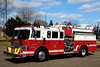 Goodwill Hose  Co    Engine  52  1990  Pierce  Lance  1750/ 500