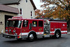 Reigelsville  Engine  42-1  1989 Emercency-One  1500/ 500