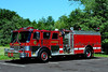 COLMAR, PA     ENGINE  12 1989  HAHN  2000/ 750