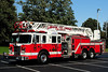 Lawnton Fire Co   Engine  44  2000 Pierce  Lance  1500 / 500 /105 ft