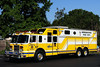 Alert Fire Co  Rescue  45  2006  Pierce Lance