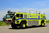 Lancaster  Airport    Rescue  1  2011  Oshkosh  Striker  1500     1950/  1500/   500AFFF/ 300Lbs  Purple K