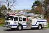 Fountain Hill Fire  Dept     Ladder  3431  2003  Emergency-One   Typhoon   1250/ 500/  75 Ft