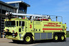 Lehigh Valley International Airport   Rescue  3  1993  Oshkosh  T-3000/ Snozzle   1950/ 3000/ 425  Foam 500  Dry  Chem  52  Ft  boom