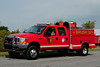Kutztown Fire Co   Brush  32   1999 Ford F-350/ Reading  300/300