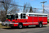 Levittown Fire Co # 1    Rescue  32   2007  Piece Quantum