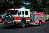 HONESDALE, PA ENGINE 13-1  2003 AMERICAN LAFRANCE 2000/ 800/ 20/ 20 CAFS AND All Wheel Drive