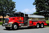 Maytown Fire Dept  Tanker  79   2009  Peterbuilt / US Tank  1000/ 3000