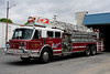 Frackville, PA Ladder 43-20  1974/1 992 American LaFrance 1000/300/100ft