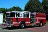 North Penn  Fire  Co  Squad  62    207  Seagrave  Marauder II  1500/ 500