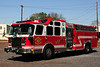 Sellersville  Fire Co    Engine  27-1   2001  Emergency-One   Cyclone  II  2000/1000