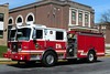City of Allentown, Pa   Engine  14  2009  KME 1500/  750   GSO-