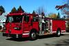 City of Scranton, Pa   Engine  10  1990 Sutphen  1500/ 750