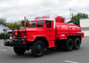 Matamoras  Brush/ Tanker 32  1973 American General  250/2000 aquirred from  Pa dept of  Foresty  ex- US Army