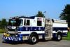 Neffsville  Fire Co    Engine  208   2011  Pierce Arrow XT  2000/ 500