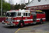 Englewood / Butler Twp, PA Engine 369   1991 Pierce Lance 2000/1000/50