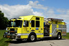 Londonderry Fire Co    Engine  54  2008  KME Predator   2000/ 750/  200gpmCAFS /50 Class A Foam