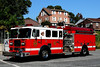 Rutherford Fire Co  Engine  45  1996 Seagrave  1500 / 750 / 50 Class  A / 20 Class B