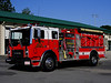 Pocono Twp -Tannersville  Engine 34-10 - 1989 Mack MC/FMC 1500/1000