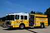 Lower Swatara Twp   Engine  59-1  2012  HME/ Ferrara  1500/ 500/  20A Foam/ 30 B Foam