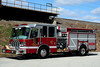 Bristol  Consolidated Fire  Co    Engine  50   2002  Ferrera  1750/ 750