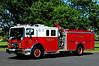 LANSDALE, PA   SQUAD 14   1998 MACK  MC  1500/ 500