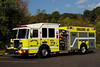 WHITE HAVEN ENGINE 63  2010 KME PREDATOR 2000/ 750/ 20