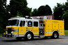 EAST WHITELAND ENGINE 5-3   1993 EMERGENCY- ONE 2000/ 750