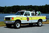 Lake Meade Fire & Rescue Lake Meade, Pa   Brush  26    1998  Ford  F-250   60  Hi Pressure / 250