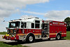 Mount Joy Fire Dept    Engine  75-2  2012 Seagrave Marauder  2000/500