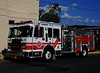 Emmaus Borough Engine 711   1998 Spartan/ Central States 1500/750