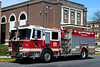 City of  Alllentown, Pa  Engine  9  2010  KME 1500/ 500   GSO-7310