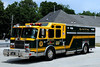 Bryn Mawr  Fire Co  Squad  23  2005  Emergency-One  1500/ 500