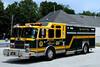 Bryn Mawr  Fire Co  Squad  23  2005  Emergency-One  1500/ 500
