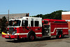 Quakertown Fire Dept  Engine  17-1  2009 Spartan/ Swab 1500/ 750