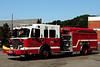 Quakertown Fire Dept  Engine  17-1  2009 Spartan/ Swab 1500/ 750