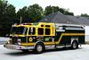 Bryn Mawr  Fire Co  Engine  23  2005 Emergency-One  1500/ 750
