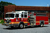 Mount Joy  Fire Dept  Engine  75-2  1995  KME  1750/ 610