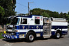 Southern  Manheim Twp  Fire Co   Engiine  201 2011 Pierce Arrow XT 2000/ 500