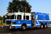 Westwood Fire Co  Engine 44-5  2012 Spartan/ 4 Guys  200/ 300