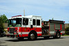 City of  Lancaster, Pa   Engine  2   2007  HME/ Central States-Rosenbauer   1750/ 750/ 40 foam