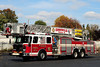 Cornwells Fire Co   Truck  16   2005  Emergency-One  1750 / 300 / 95 ft