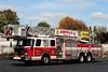 Cornwells Fire Co   Truck  16   2005  Emergency-One  1750 / 300 / 95 ft