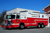 West  End  Fire Co  Quakertown   Rescue  18  2012  Pierce  Arrow  XT