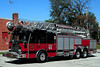 Phoenixville  Fire Dept   Ladder  65   2008  Emergency-One  100 ft